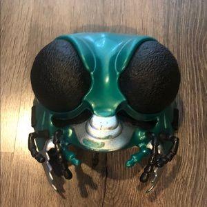 Other - Kids Bug Mask